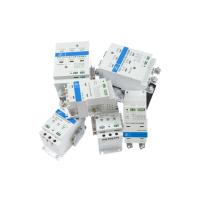 供应KSDZ-U系列复合接触器(无电弧、无涌流型)