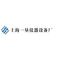 上海一垦仪器设备厂