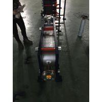 上海将星高温JX18S全焊接板式换热器报价