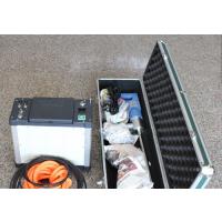 景弘供应上海烟气测试仪便携式锅炉自动烟气监测仪器