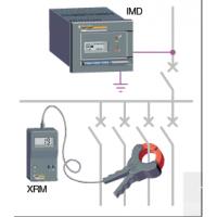 XGR便携式绝缘故障信号发生器380-415VAC 220-240VAC施耐德电力