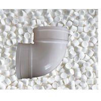 用于的pvc注塑颗粒原材料,容桂pvc注塑颗粒原材料