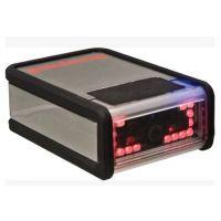 霍尼韦尔固定式扫描器3310G/GHD-EIO二维扫描枪