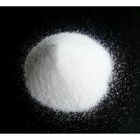 石英砂滤料多少钱一吨_石英砂滤料供应_山东莱州金敦石英砂