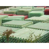 玻璃钢电缆管道_江泰管材_玻璃钢电缆管道生产商