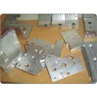 机械加工|机加工|雕刻加工|铣加工|加工中心|硬铝加工|雕铣加工|龙门铣|数控车床|数控铣床