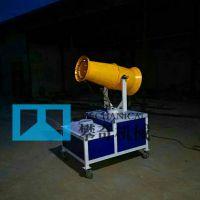 车载式喷雾机 打药机 喷雾器 喷雾机