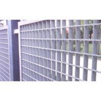 金华荣升地热网片 建筑网片 铁丝网片 钢筋网片 钢丝网片 钢筋网片