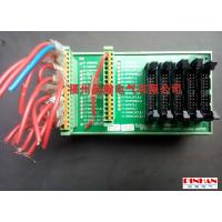 施耐德VW3M8810增强安全模块端子适配器