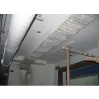 博瑞达通承接结构改造混凝土切割钻孔破碎加固拆除工程