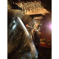 专业承包隧道注浆堵水工程,品质卓越,经验丰富