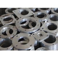 河北世亨 圆、方铝法兰重量请体积小使用方便等优点,设有限位和加锁装置,安全可靠