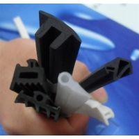 硅胶、惠丰橡胶(图)、硅胶制作厂家