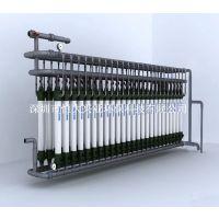 天津膜天超滤膜UOF-40五星级酒店饮用水净化处理