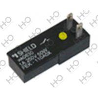 E4T-256-236-S-H代理美国Us digital 适配器Samputensili油泵组