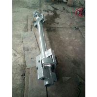 补偿器安装(图)|金属补偿器|补偿器