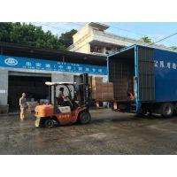 白云区太和大源村如何物流货运到香港 需要什么文件?时效是多久?中港专线物流10年专注中港出口
