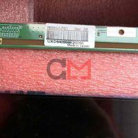 CMI奇美50英寸V500HJ1-PE1全新A规液晶玻璃面板