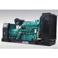 潍坊市柴油发电机组,玉柴机器柴油发电机30-1000KVA玉柴,玉柴斯坦福