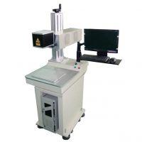 海安二维码激光打标,激光打标设备,原料,生产,加工服务一应俱全