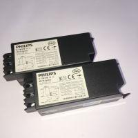 SN56 1000W钠灯触发器 金卤灯SN56 MHN-LA 1000W触发器