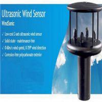 WindSonic 超声波传感器 波风速风向仪