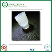 净水器接头管透明耐高低温硅胶管食品级