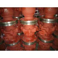 Q341Y-64C DN80涡轮金属硬密封球阀 DN250硬质合金铸钢涡轮球阀 永嘉精拓阀门厂