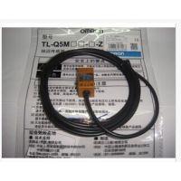 TL-Q5MC1-Z 2M   欧姆龙接近开关全国代理商,价格优惠,请先询价