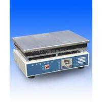 数显不锈钢电热板价格 DB-1