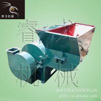 ,福建饲料粉碎机 产品型号 大型粉碎机