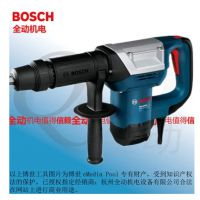 BOSCH 博世 工具 调速 电镐 TSH 5000 六角柄1050W 专业破拆工具