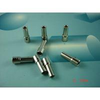 承接 触电端子 触电铜件 触电针 加工 定做