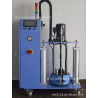 供应热熔胶机 PUR热熔胶机 专业品质