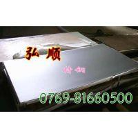 现货供应镍合金GH3039 高温 耐磨