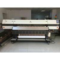 欧瑞卡国产数码印花机