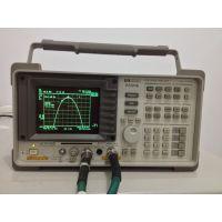 微普测出售8596E|二手安捷伦8596E频谱分析仪 9KHz-12.8GHz