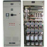 DGD系列低压无功自动补偿成套装置