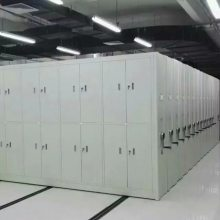 智能密集柜生产厂家,电动密集架档案柜价格