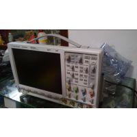 回收无线电综合测试仪HP8924C