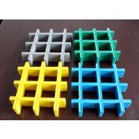 【玻璃钢格栅样板图】_玻璃钢格栅图集_玻璃钢格栅规格尺寸