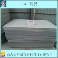 【年底促销】供应防腐工程用pvc塑料板,pvc硬板,pvc板