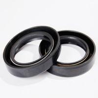 河北景县宇星 优质橡胶V型组合封 各种性能 型号 材质 订购 厂家直销