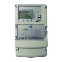 北京插卡电表,插卡电表式电能仪表,插卡电表厂家