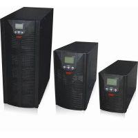 EAST易事特ups电源EA901S标准型1000VA/800W内置电池单进单出ups