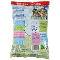 小剂量小袋粉剂自动包装机厂家、河南粉剂全自动包装机
