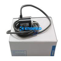 科若镁KNMPMO 喷码机配件 欧姆龙同步器编码器2000脉冲 多米诺依玛士伟迪捷喷码机不同步