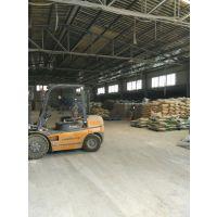 北京德瑞兴招募特种建材经销商 外加剂建材代理商经销商 添加剂建材经销商