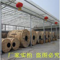 定制5吨10吨木制酒海 传统工艺桑皮纸裱糊白酒酒篓
