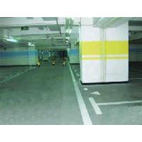 环氧树脂地坪工程在昆明中医院新院,云南地坪单位